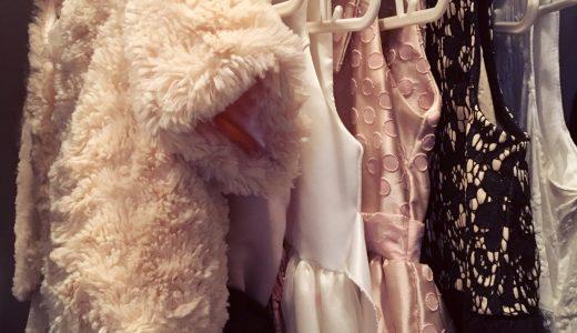 ピアノの発表会!上品に見えるドレスと小物選びのポイント